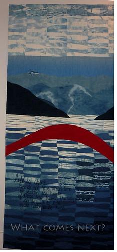 Howe Sound 1