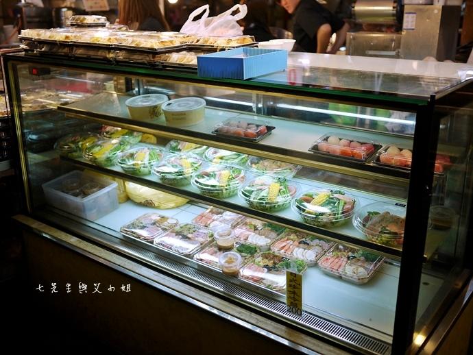 5 鵝房宮 鵝肉 日式概念料理