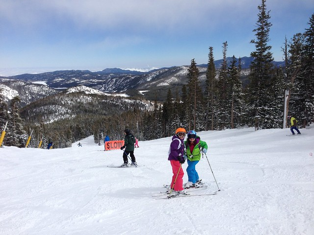 Ski Eldora