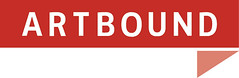 Photo: artbound logo