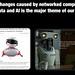 future of internet and ICT Capacity ME 2014 gerd leonhard futurist speaker public0044