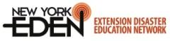 New York Web Logo