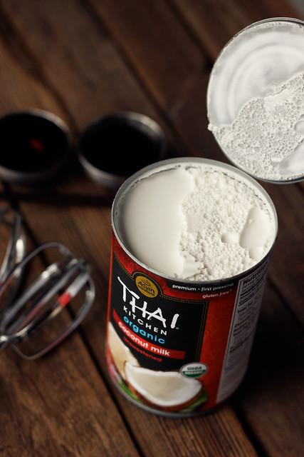 Thai soft and hard 14 - 3 part 9
