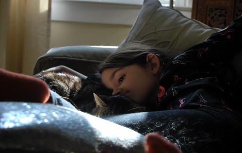 WPIR - nap time-001