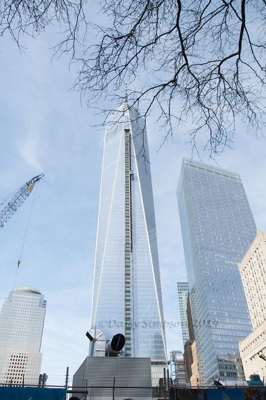 NYC D1 walk-6