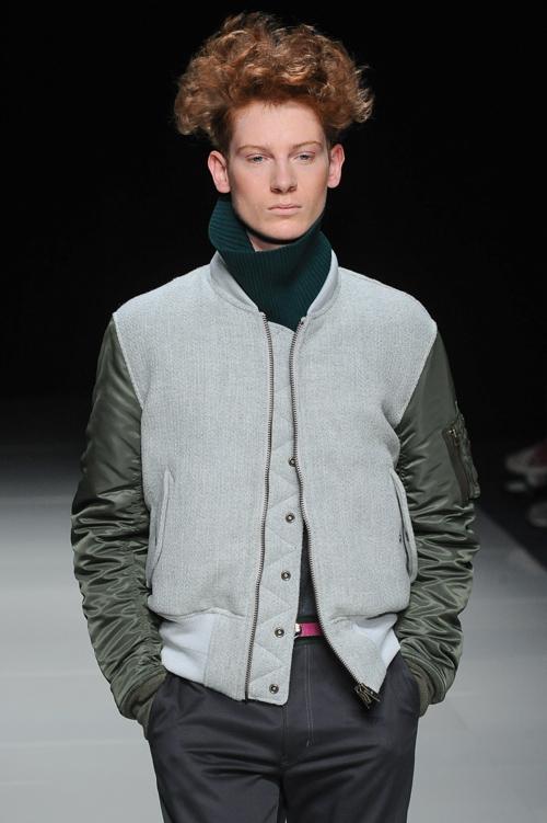 FW14 Tokyo DISCOVERED110_Jonas Thorsen(Fashion Press)