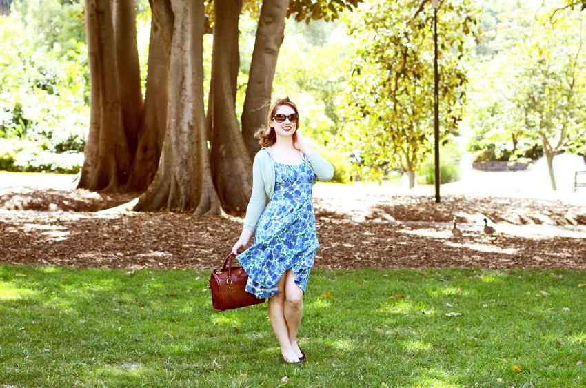 blue-gardens c
