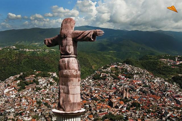 taxco-mexique-ville-tourisme-voyage