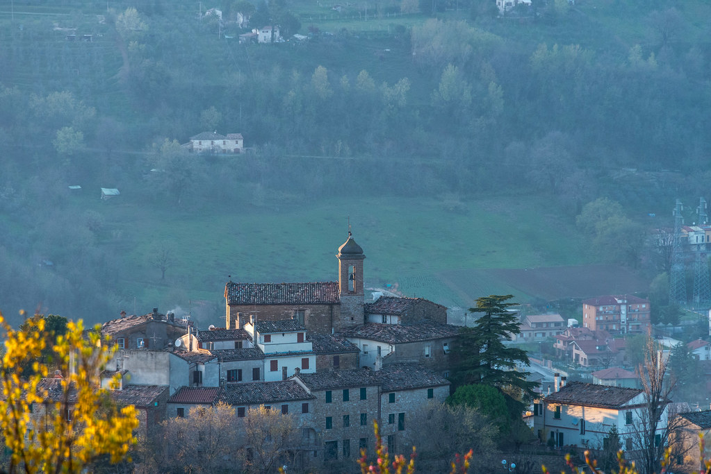 hotel ankon ancona italia - photo#15