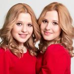 2014_bb_russia