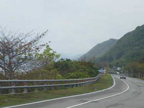 Taiwan-Hualien-Taitung-Route 11 (3)