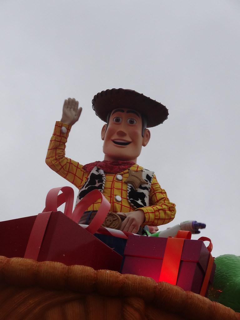 Un séjour pour la Noël à Disneyland et au Royaume d'Arendelle.... - Page 6 13899578395_ff3a28a921_b