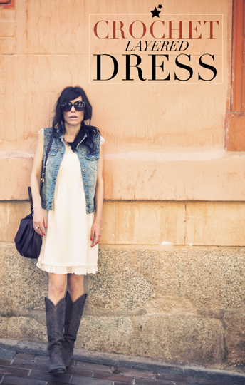 street style may outfits review barbara crespo street style fashion blogger