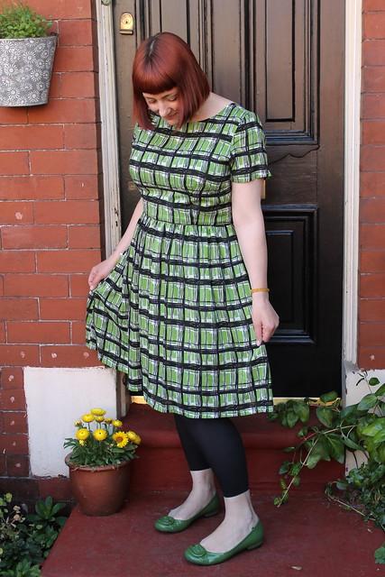 emery dress 4