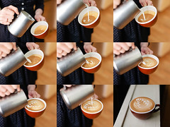coffee341