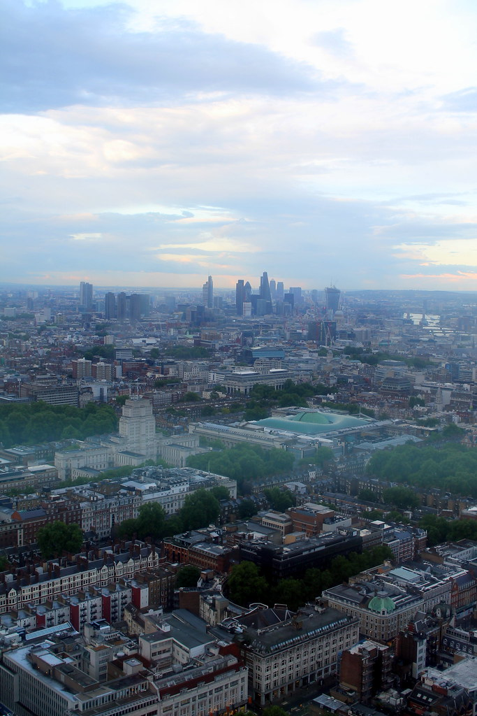 BT Tower (33)