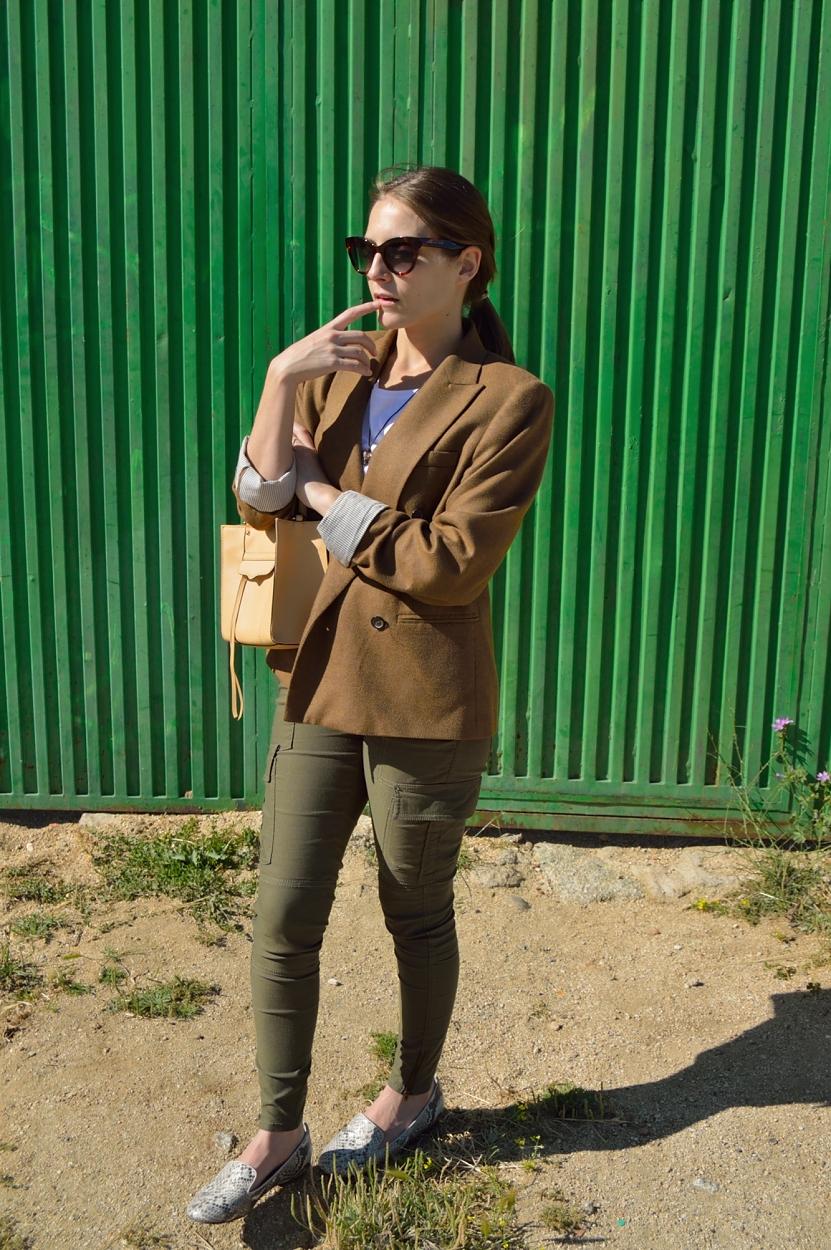 lara-vazquez-madlula-blog-style-brown-look