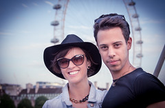 London Candid Shoot   28 Jun 2015
