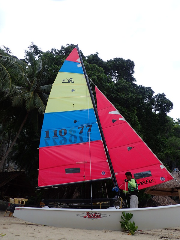 P7040150
