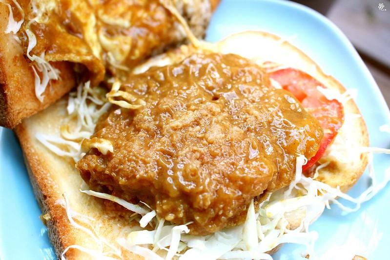 小晴空板橋早午餐 (37)
