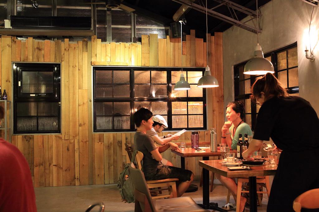 20150714中正-77號小餐館 (13)
