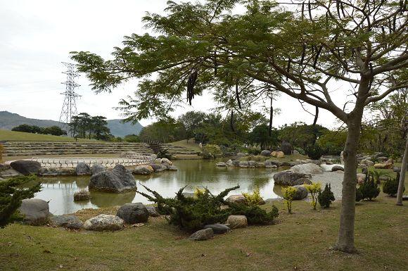卑南大圳水利公園14