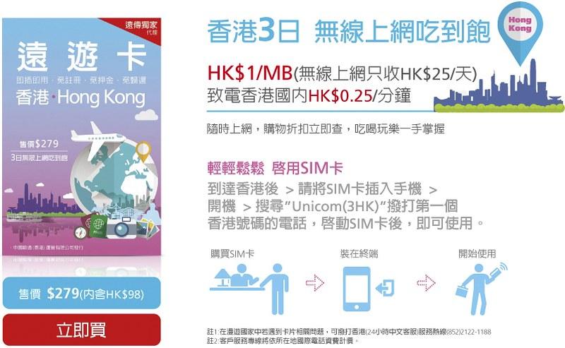 遠遊卡 日本上網推薦 日本網路推薦 遠遊卡價錢 日本網路好用 日本漫遊便宜 遠遊卡購買
