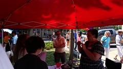 Shenandoah Valley Pride 2015