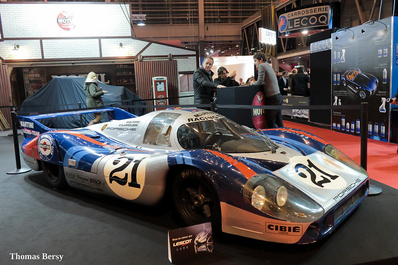 [75][04 au 08/02/2015] 40ème Salon Retromobile - Page 14 20117258272_cda4d063c7_c