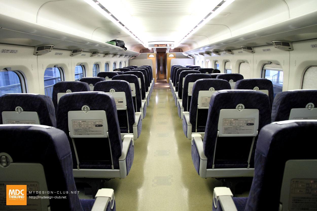 MDC-Japan2015-353