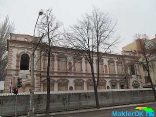 Remont_Stud_bolnitsy-013
