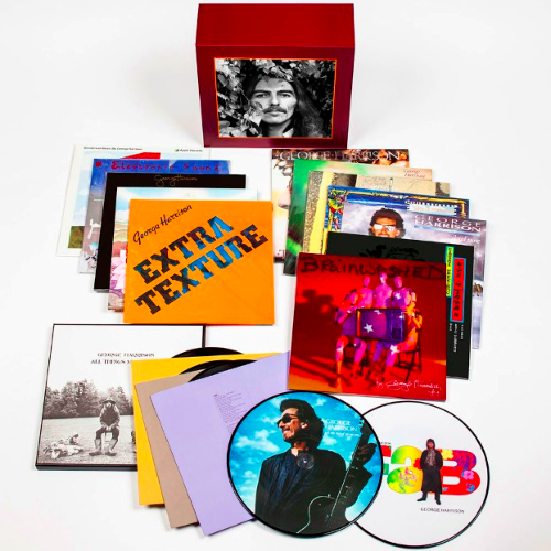 smThe_George_Harrison_Vinyl_Collection_3D_Product_Shot_v1