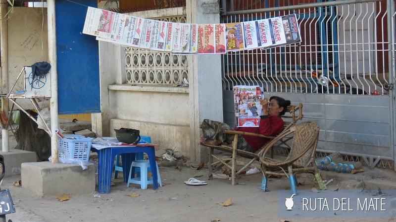 Mandalay Myanmar (1)