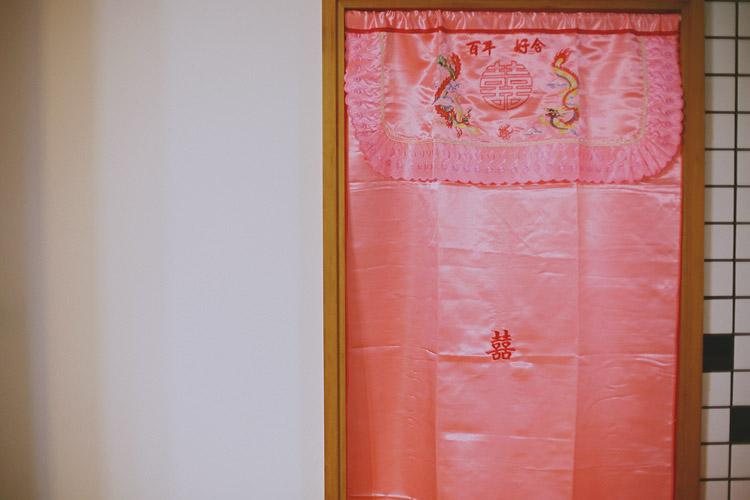 婚禮攝影,婚攝,婚禮紀錄,推薦,台北,故宮晶華,自然風格,底片風格