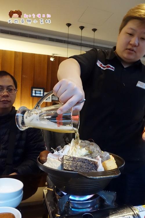 正麥beer work四人菜單 (14).JPG