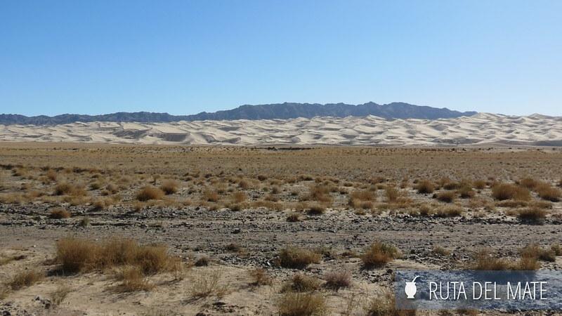 Desierto Gobi Mongolia Dia4 (1)