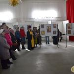 Torjestvo_Pravoslaviya_2017_ikony_vystavka_galereya_3