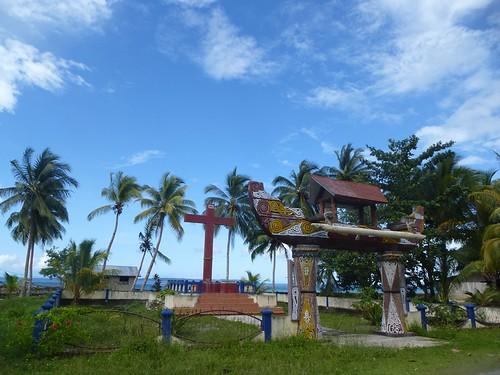Papou13-Biak-Ile-Tour (10)1