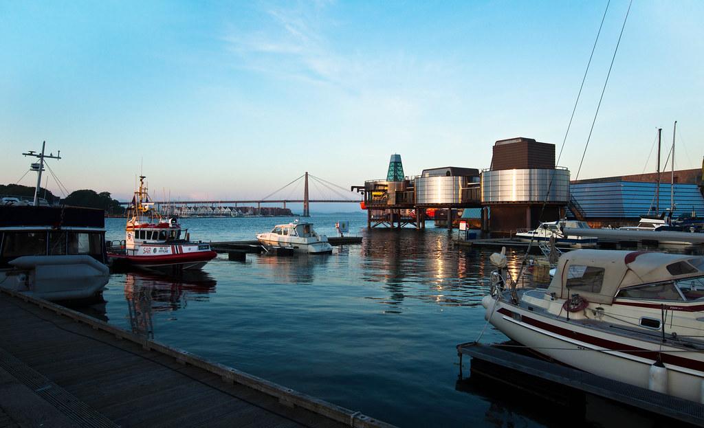 Stavanger | Norway