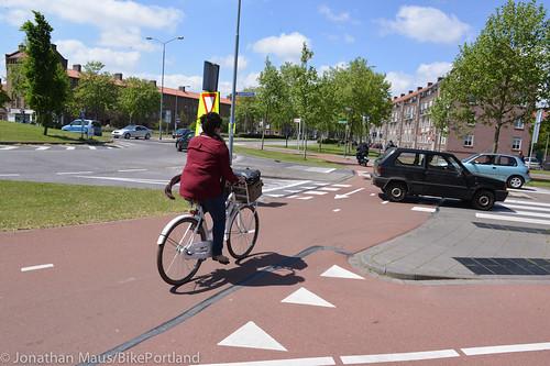 s-Hertogenbosch-47
