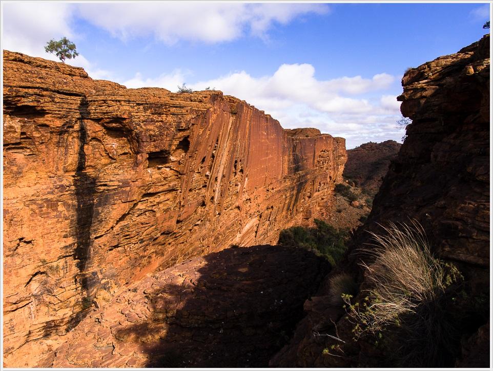 2013 05 25_z2strony_Uluru_P5220154