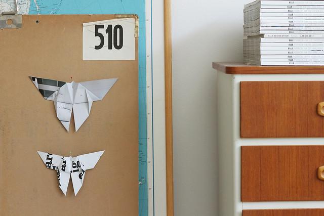 hejregina.blogspot.com fjärilar