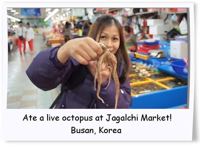 Busan Korea 02