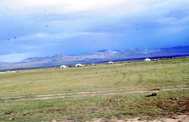 MONGOLIA-PAESAGGI-01-0026