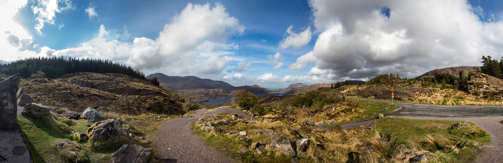 Ring of Kerry (2)