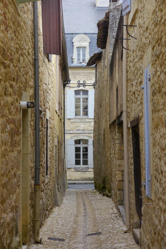 Annonce Salope Aventure Sans Lendemain à Narbonne