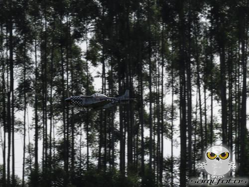 Cobertura do 6º Fly Norte -Braço do Norte -SC - Data 14,15 e 16/06/2013 9069013062_8988993111