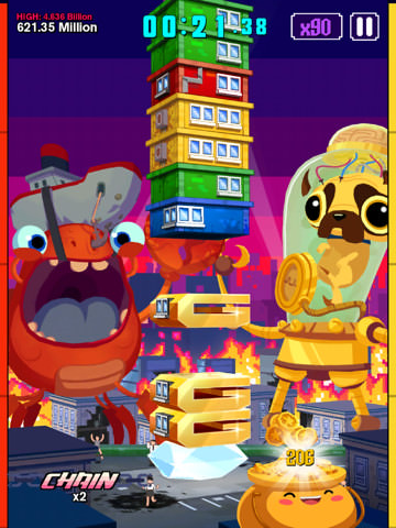Super Monsters Ate My Condo!.jpg