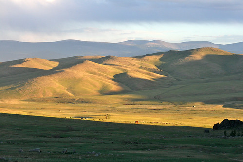 panorama landscape hills mongolia greenland paysage mongolie mongolei collines arkhangai 2013 françoisphilipp arkhangay