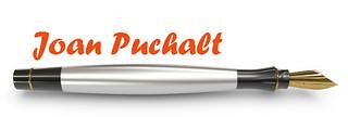 Joan Puchalt